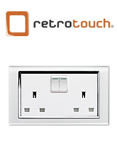 Retrotouch Offer